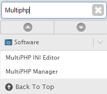 phpwhmpic01.png