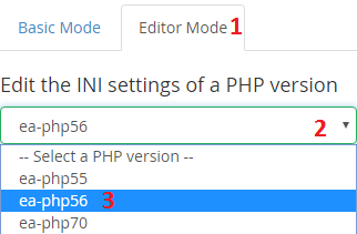 phpwhmpic04.png