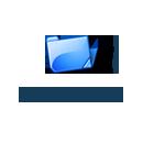 phplinkdirectory