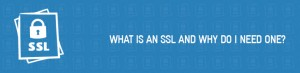 What Is An SSL?