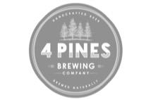 logo-4pines